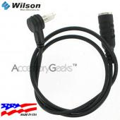 Motorola Wilson Electronics Antenna Adapter - 352018