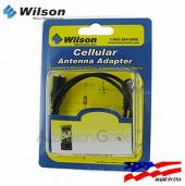 Wilson Electronics External Antenna Adapter - 355016