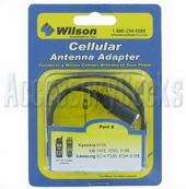 Wilson Electronics External Antenna Adapter 359915