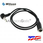 Wilson Adapter 359920