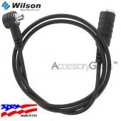 Wilson Electronics Antenna Adapter - 359921