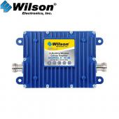Wilson Electronics 60dB Wireless Cellular Channel A 800MHz Smart Tech Amplifier Only, 801108