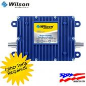 Wilson Cellular Dual Band Wireless Amplifier,  801201