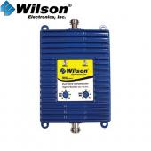Wilson Electronics AG Pro 75dB Adjustable Gain Smart Tech Signal Booster, 801280