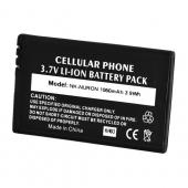 Nokia Nuron 5230 Standard Replacement Battery