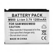 Samsung Moment M900 Standard Battery