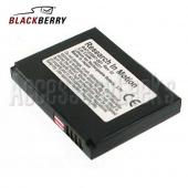 A-Stock RIM  Blackberry Battery, BAT-03087-001
