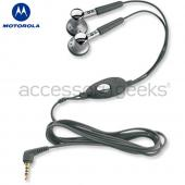 Motorola One Touch Stereo Headset HS120 - CHYN4516
