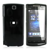 HTC Pure Hard Case - Black