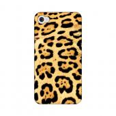 Jaguar Print Animal Series GDL Ultra Slim Hard Case for Apple iPhone 4/4S Geeks Designer Line