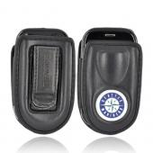 Universal Licensed MLB Seattle Mariners Cell Phone Vertical EVA Case/Pouch