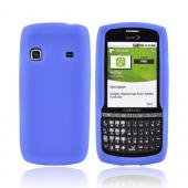 Samsung Replenish M580 Silicone Case - Blue