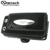Naztech IKON Elite Pouch - Black (FUT Size)