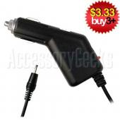 Audiovox 4000 /4500/ 9000 Car Charger (9000 type)
