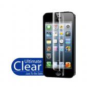 Rearth Clear Ringbo Ultimate Clear Screen Protector for Apple iPhone 5/5S/5C - XXIP5C