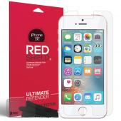 Apple iPhone 5 Screen Protector - Clear